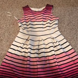 Women's Dress Size 14